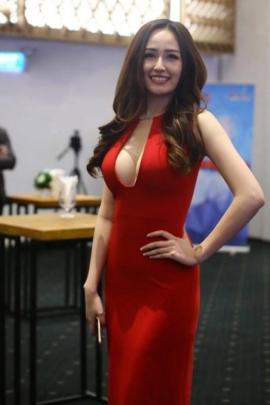 Nguong ngung nhung lan Mai Phuong Thuy mac ho henh, ho bao-Hinh-4