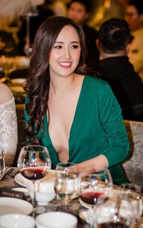 Nguong ngung nhung lan Mai Phuong Thuy mac ho henh, ho bao-Hinh-7