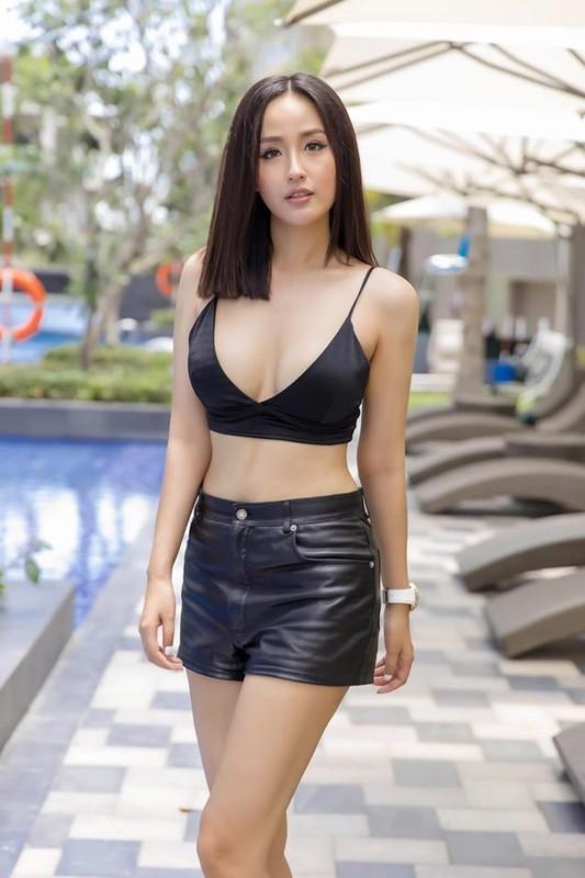 Nguong ngung nhung lan Mai Phuong Thuy mac ho henh, ho bao-Hinh-8