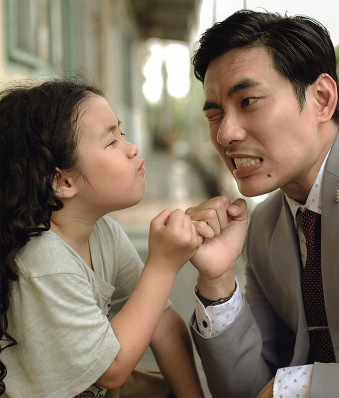 An Nguy mang thai voi tinh dong gioi, Kieu Minh Tuan gio the nao?-Hinh-11