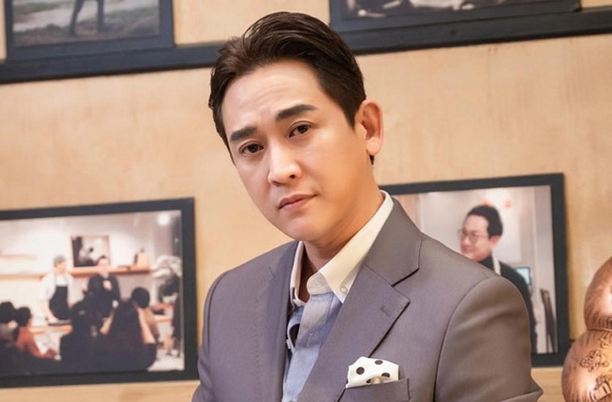 "Do phong do dan ""nguoi tinh man anh"" cua Ngo Thanh Van-Hinh-13"