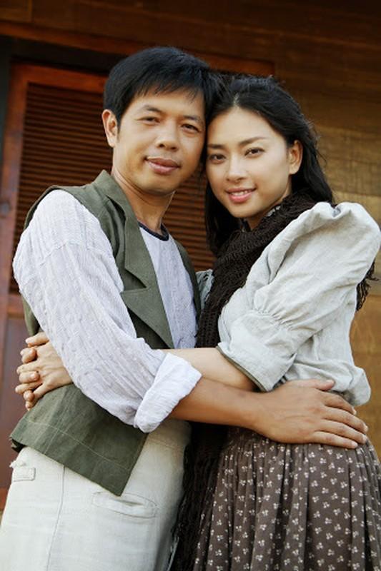 "Do phong do dan ""nguoi tinh man anh"" cua Ngo Thanh Van-Hinh-5"