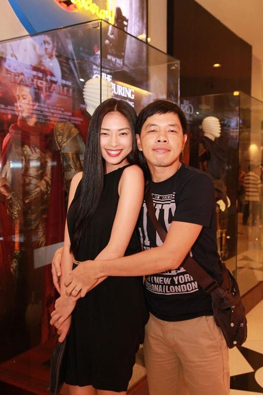 "Do phong do dan ""nguoi tinh man anh"" cua Ngo Thanh Van-Hinh-6"