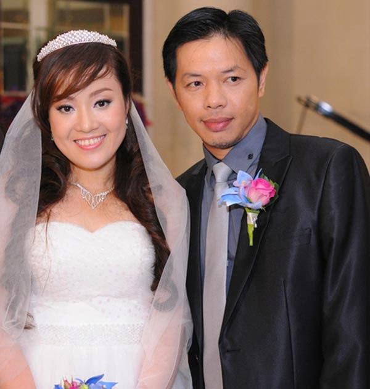 "Do phong do dan ""nguoi tinh man anh"" cua Ngo Thanh Van-Hinh-7"