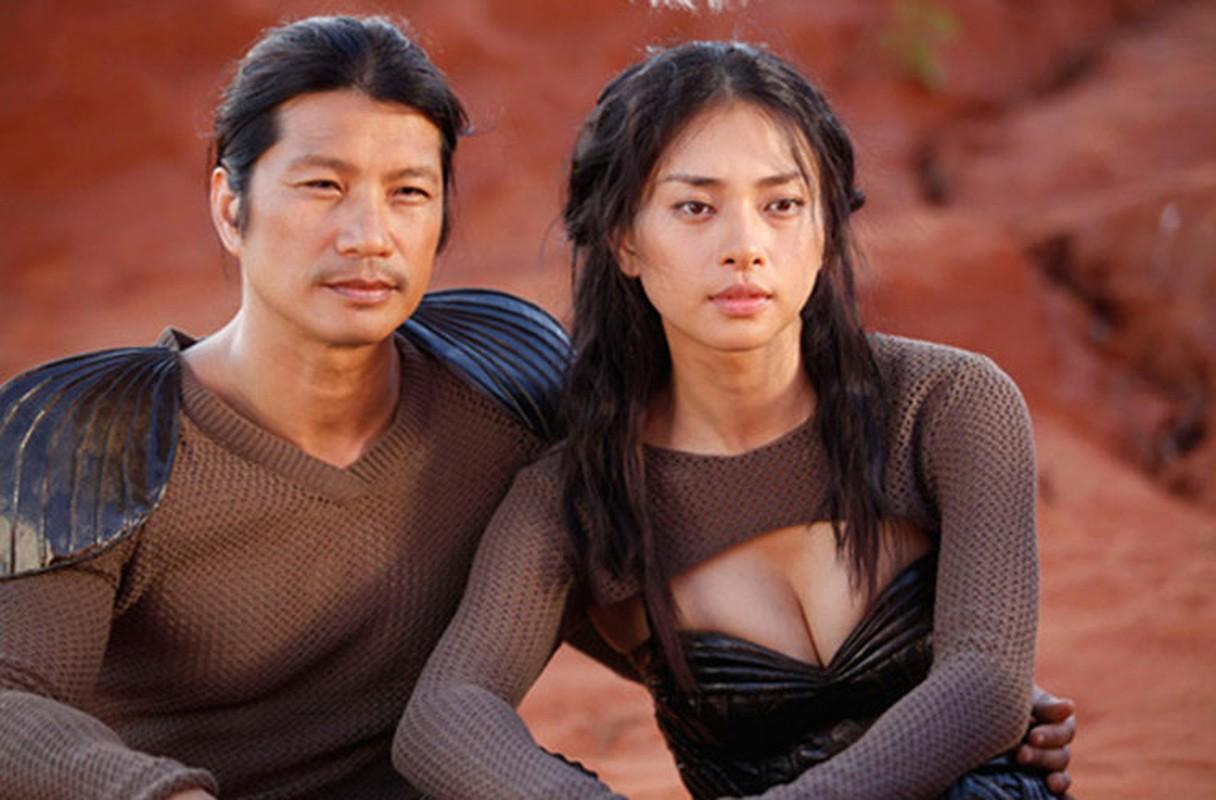 "Do phong do dan ""nguoi tinh man anh"" cua Ngo Thanh Van-Hinh-8"