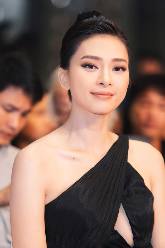 Nhan sac man ma cua Ngo Thanh Van o tuoi 41-Hinh-11
