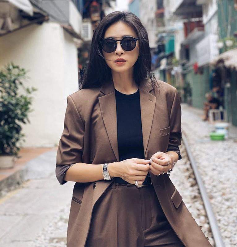 Nhan sac man ma cua Ngo Thanh Van o tuoi 41-Hinh-4