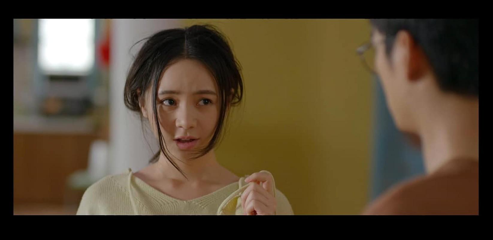 "Quynh Kool thoat mac hot girl Kem Xoi hoa ""ngoc nu"" man anh-Hinh-5"