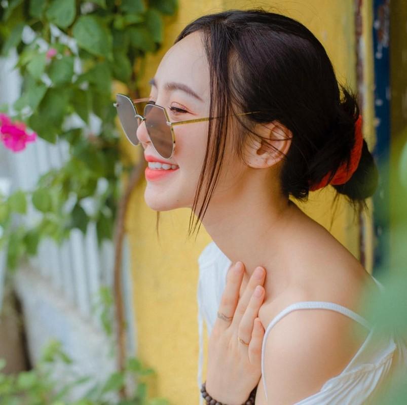 "Quynh Kool thoat mac hot girl Kem Xoi hoa ""ngoc nu"" man anh-Hinh-8"