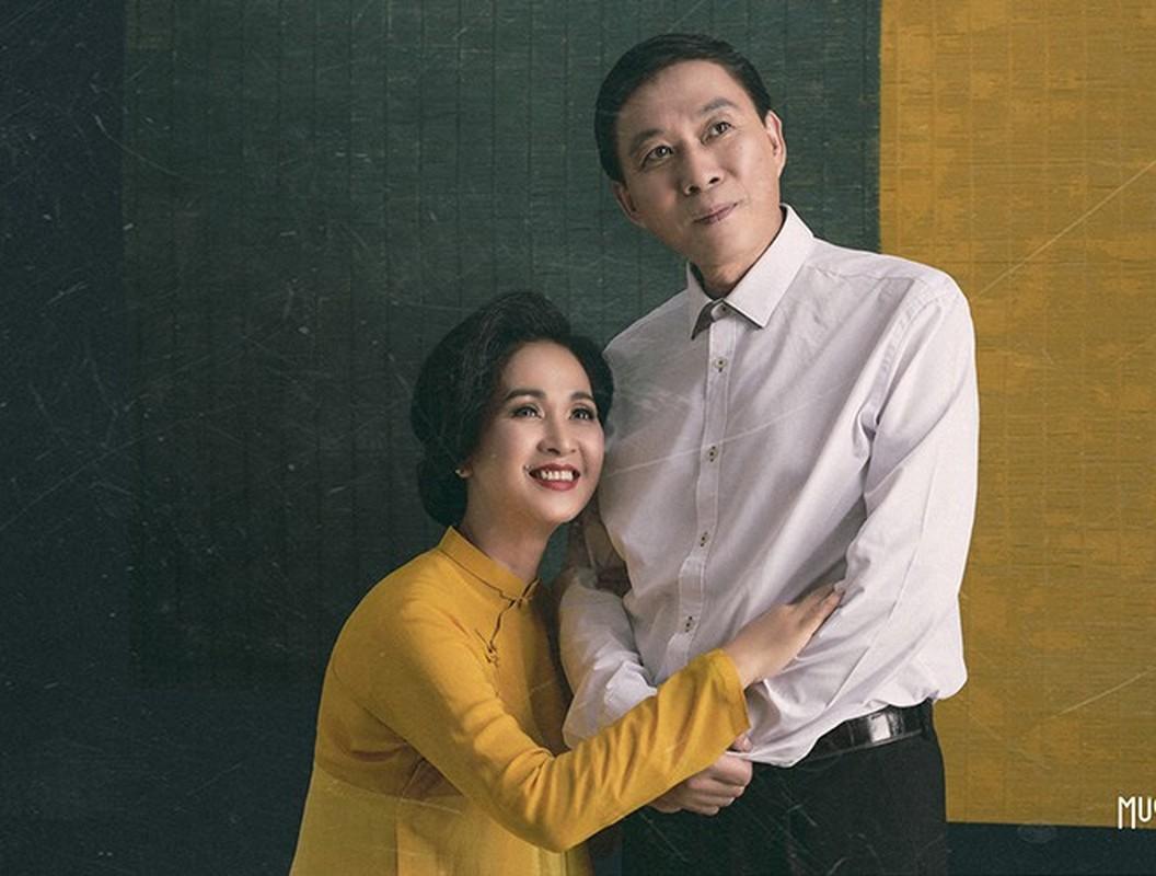 Phat ghen to am hanh phuc cua NSND Lan Huong o tuoi 60-Hinh-8