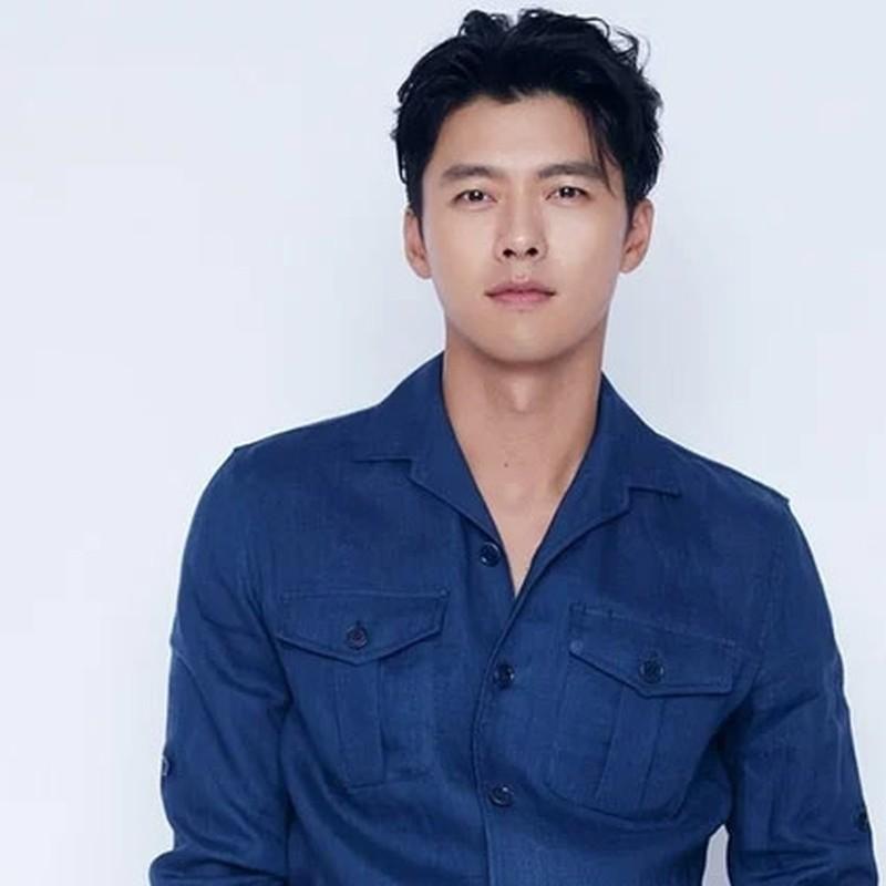 Son Ye Jin - Hyun Bin song vuong gia truoc khi cong khai yeu-Hinh-10