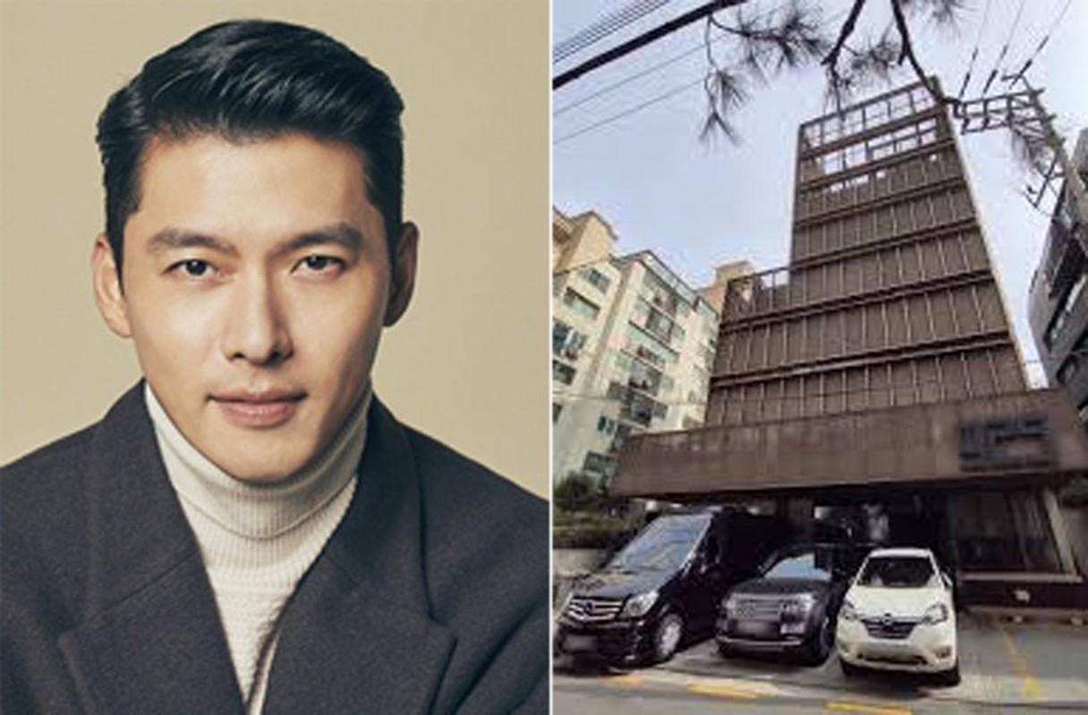 Son Ye Jin - Hyun Bin song vuong gia truoc khi cong khai yeu-Hinh-13
