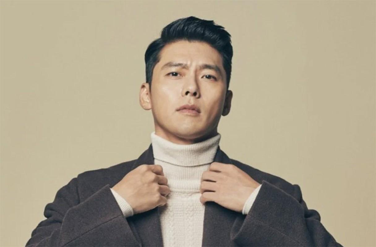 Son Ye Jin - Hyun Bin song vuong gia truoc khi cong khai yeu-Hinh-14