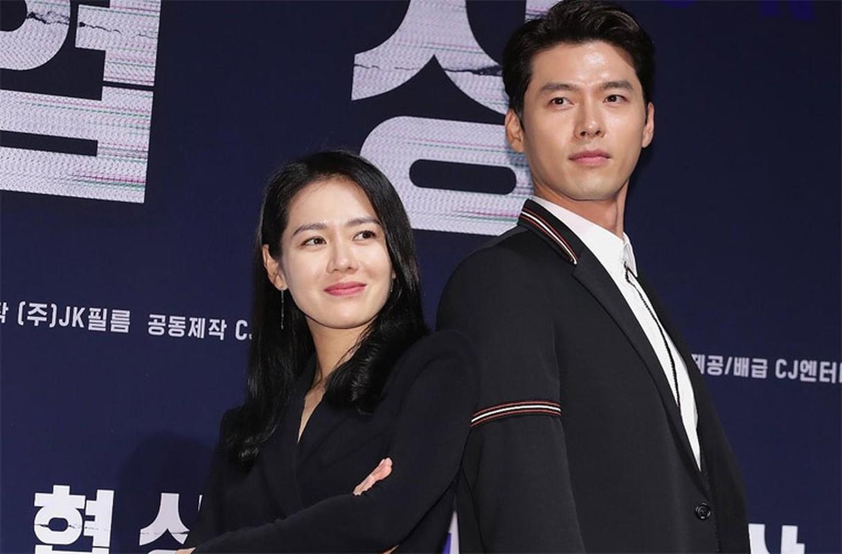 Son Ye Jin - Hyun Bin song vuong gia truoc khi cong khai yeu-Hinh-15