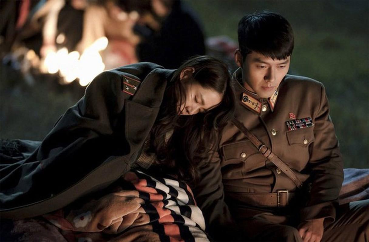 Son Ye Jin - Hyun Bin song vuong gia truoc khi cong khai yeu-Hinh-9