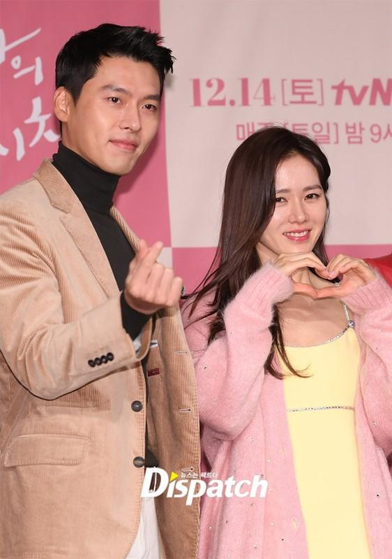 Nhan sac khong tuoi cua Son Ye Jin khien Hyun Bin me man-Hinh-12