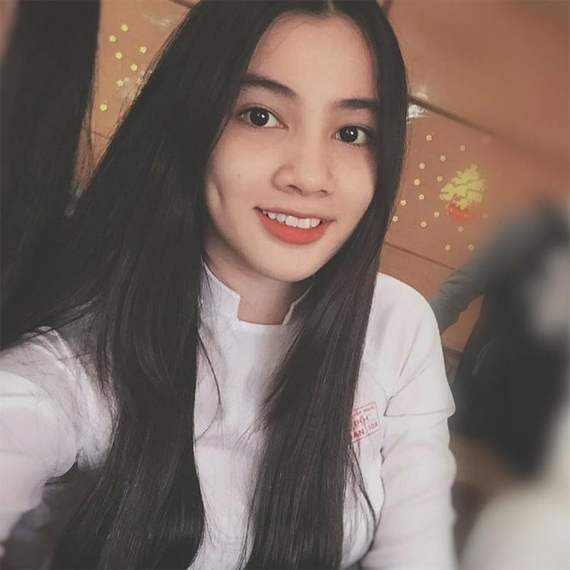 Nhan sac nguoi tinh tin don kem 27 tuoi cua chong cu Le Quyen-Hinh-12