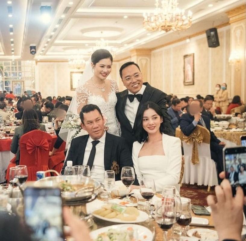 Duc Huy - Le Quyen thay doi the nao sau 4 thang ly hon?-Hinh-4