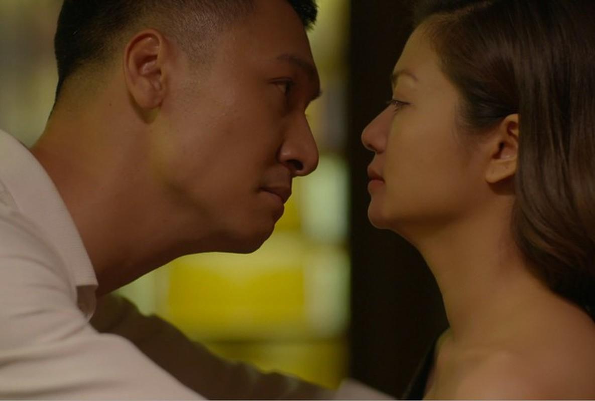 """Cuoc lot xac ngoan muc cua """"soai ca man anh"""" Manh Truong-Hinh-10"""