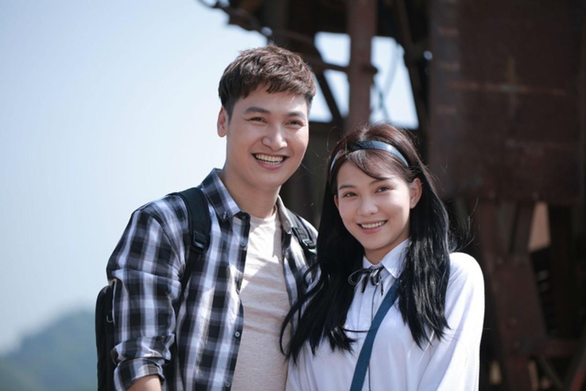 """Cuoc lot xac ngoan muc cua """"soai ca man anh"""" Manh Truong-Hinh-2"""