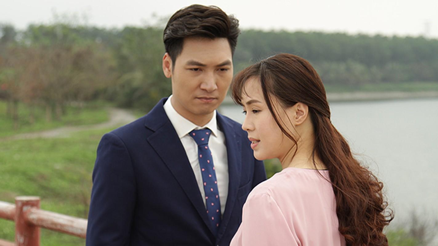 """Cuoc lot xac ngoan muc cua """"soai ca man anh"""" Manh Truong-Hinh-3"""