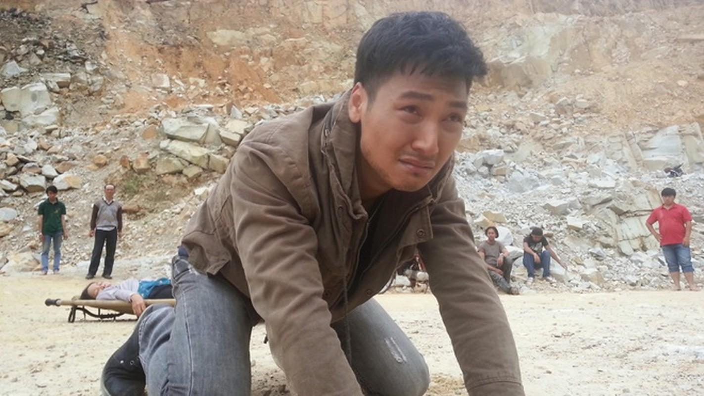 """Cuoc lot xac ngoan muc cua """"soai ca man anh"""" Manh Truong-Hinh-5"""
