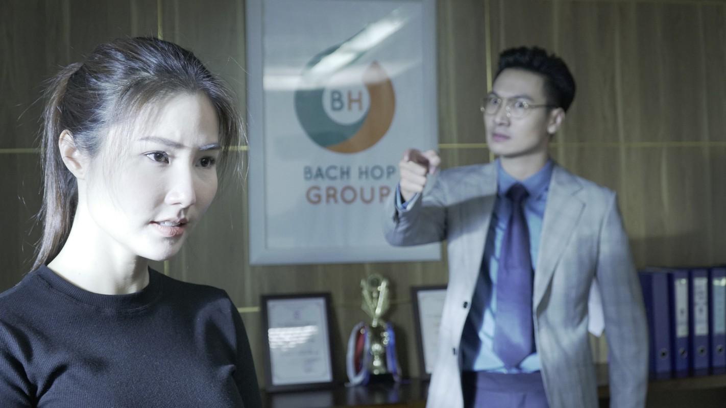 """Cuoc lot xac ngoan muc cua """"soai ca man anh"""" Manh Truong-Hinh-6"""