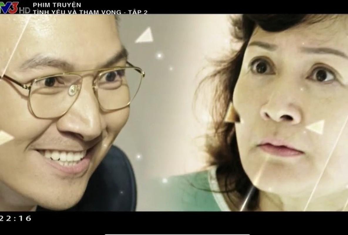 """Cuoc lot xac ngoan muc cua """"soai ca man anh"""" Manh Truong-Hinh-7"""