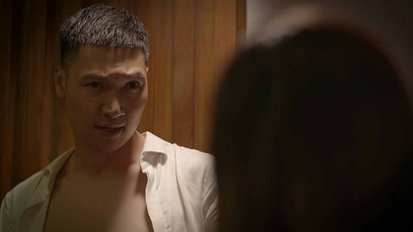 """Cuoc lot xac ngoan muc cua """"soai ca man anh"""" Manh Truong-Hinh-9"""