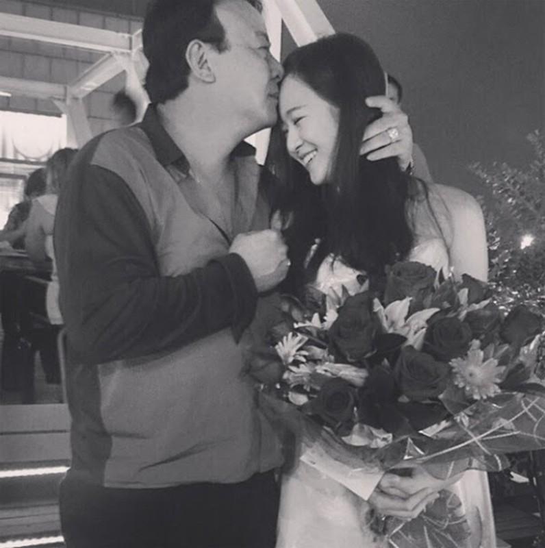 "Dung nhan co con gai ""sac nuoc huong troi"" cua Hoa hau Giang My-Hinh-3"