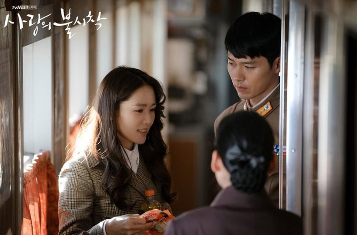Loat anh tinh phat ghen cua Son Ye Jin va Hyun Bin-Hinh-10