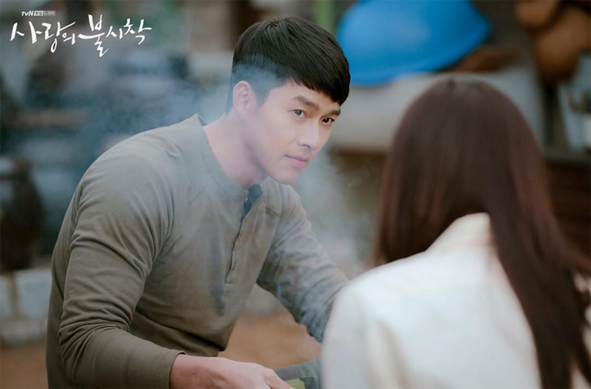 Loat anh tinh phat ghen cua Son Ye Jin va Hyun Bin-Hinh-9