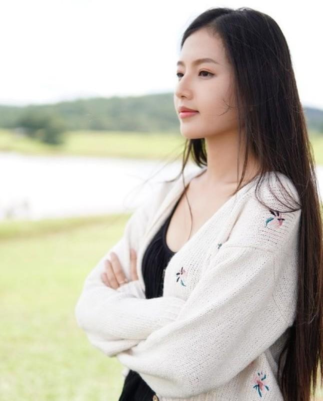 "Nhan sac hot girl Ngoai Thuong vao vai nguoi o trong ""Cau Vang""-Hinh-10"