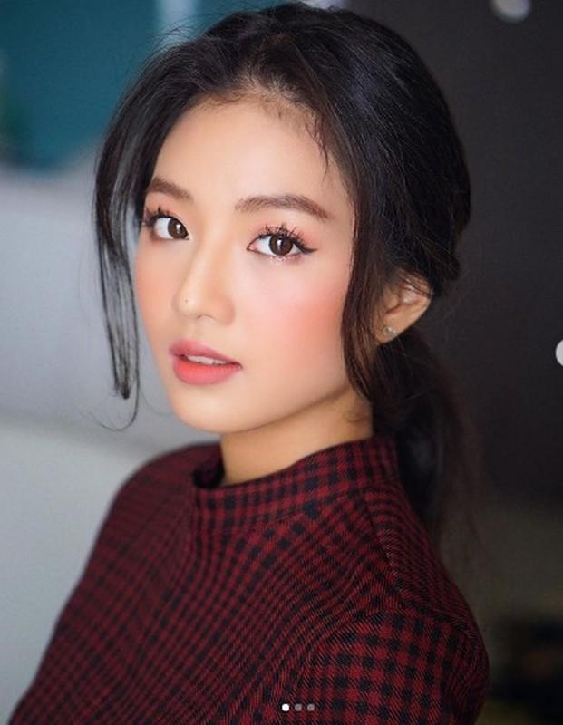 "Nhan sac hot girl Ngoai Thuong vao vai nguoi o trong ""Cau Vang""-Hinh-11"