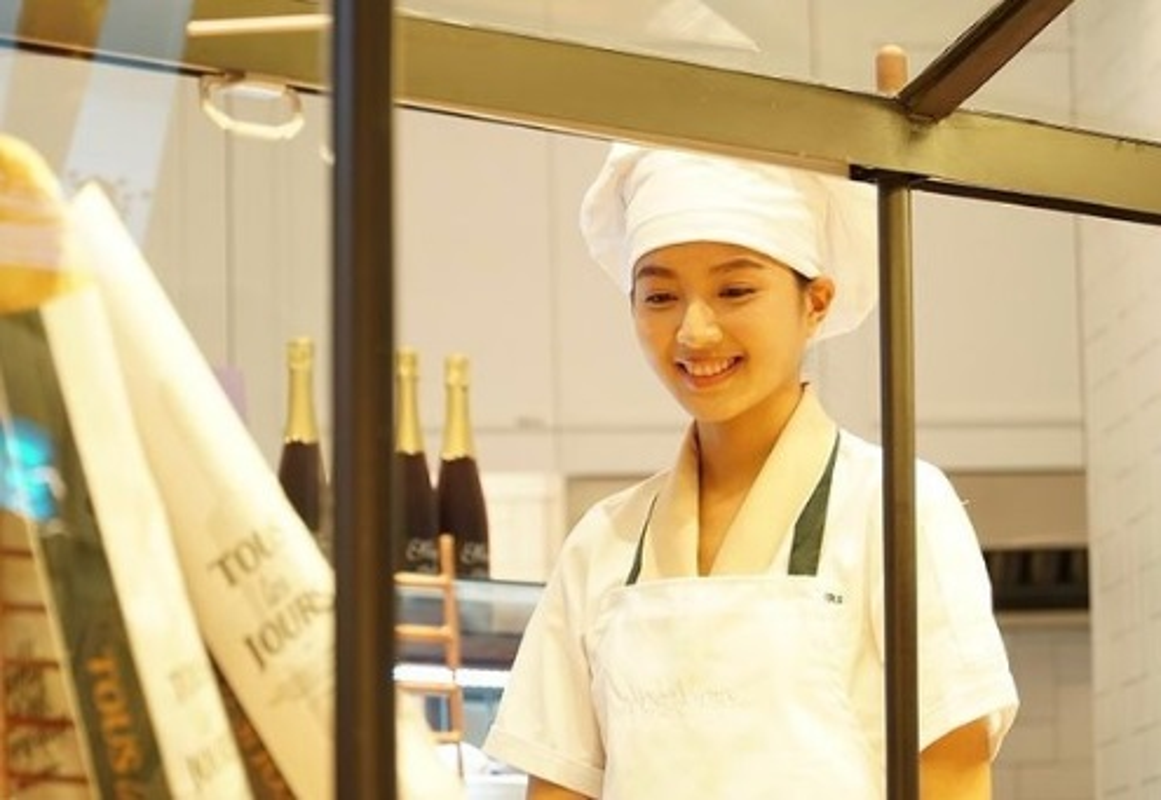 "Nhan sac hot girl Ngoai Thuong vao vai nguoi o trong ""Cau Vang""-Hinh-7"