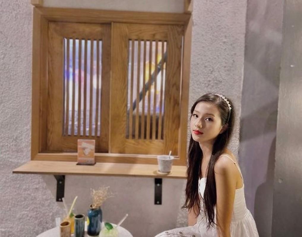 "Nhan sac hot girl Ngoai Thuong vao vai nguoi o trong ""Cau Vang""-Hinh-9"