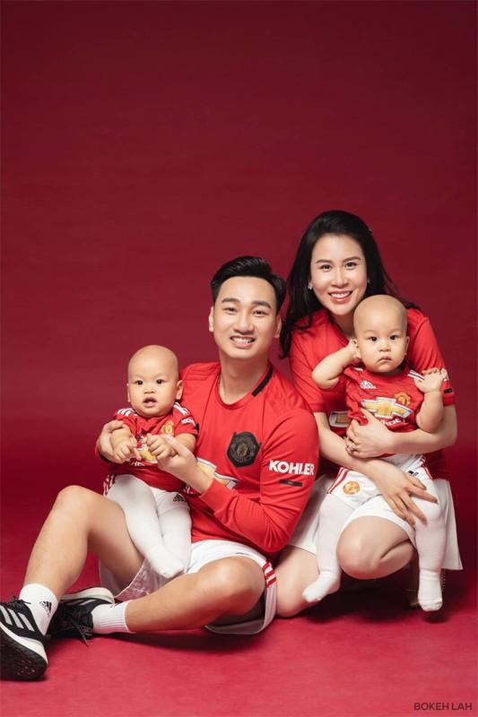 To am cua MC Thanh Trung va vo cuu tiep vien hang khong-Hinh-3