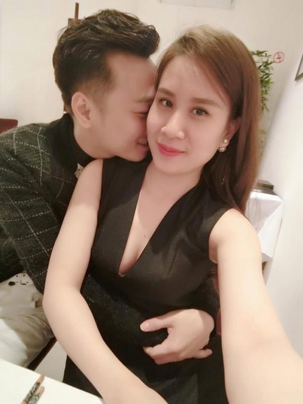 To am cua MC Thanh Trung va vo cuu tiep vien hang khong-Hinh-8