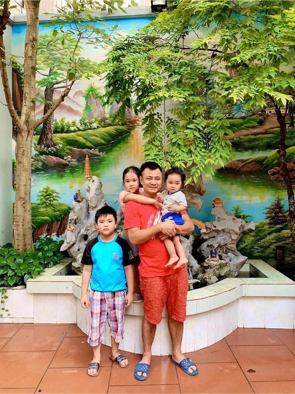 Hanh phuc ven tron cua NSND Tu Long sau khi tai hon-Hinh-10