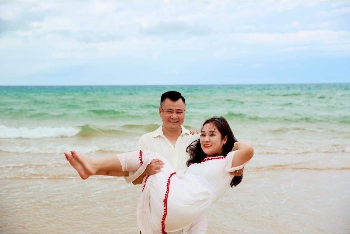 Hanh phuc ven tron cua NSND Tu Long sau khi tai hon-Hinh-3