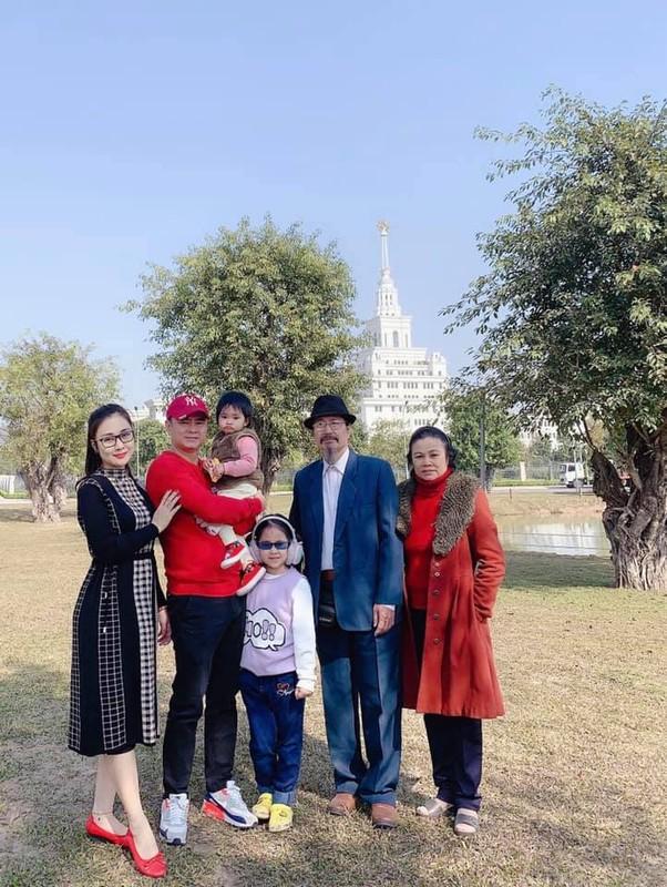 Hanh phuc ven tron cua NSND Tu Long sau khi tai hon-Hinh-6