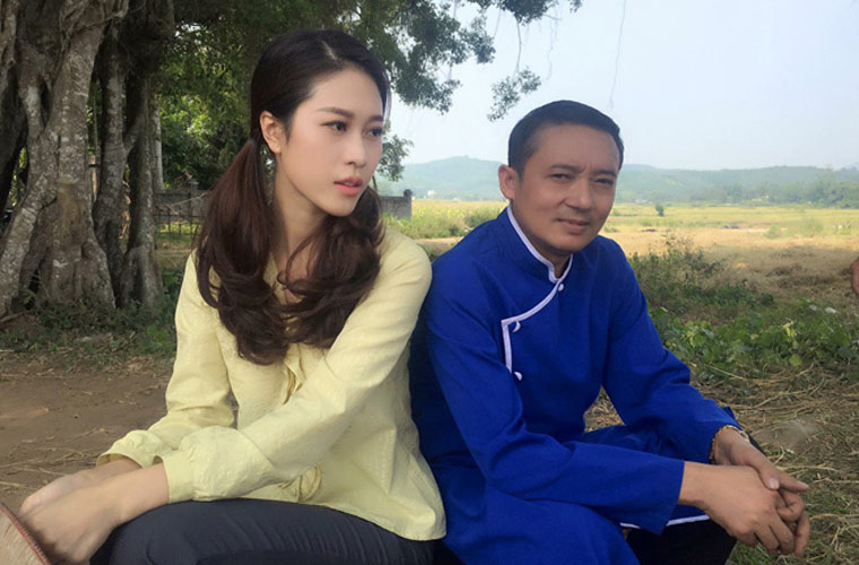 "Nhan sac doi thuong cua my nhan hai Tet ""Lang e vo""-Hinh-10"