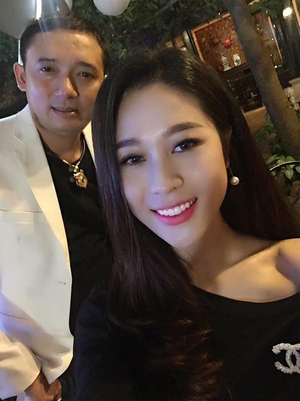 "Nhan sac doi thuong cua my nhan hai Tet ""Lang e vo""-Hinh-11"