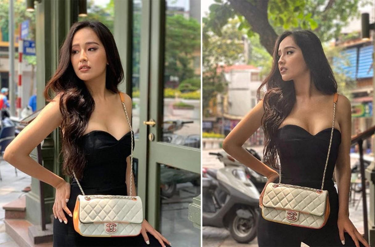 Hoa hau Mai Phuong Thuy mac goi cam, dep khong ti vet-Hinh-7