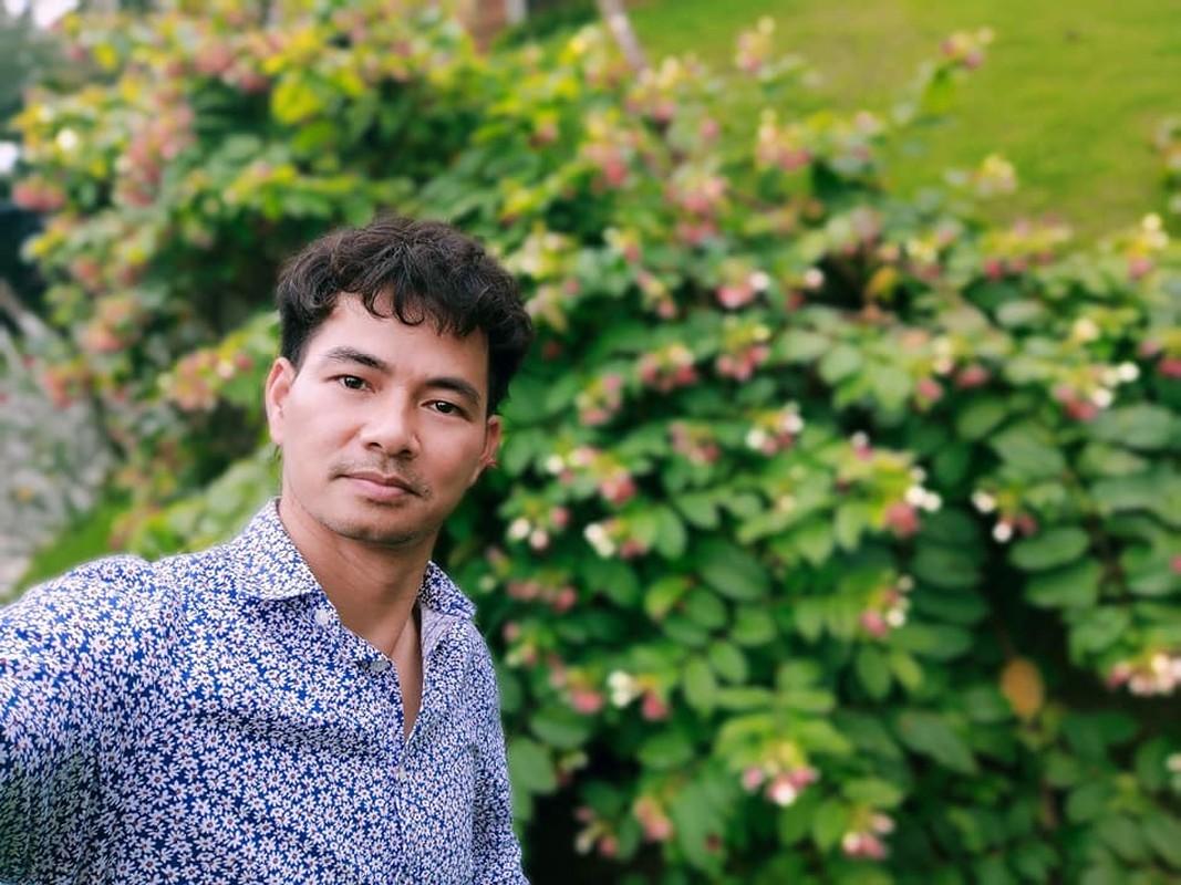 Xuan Bac tai nang the nao... len chuc Giam doc Nha hat kich VN?-Hinh-11