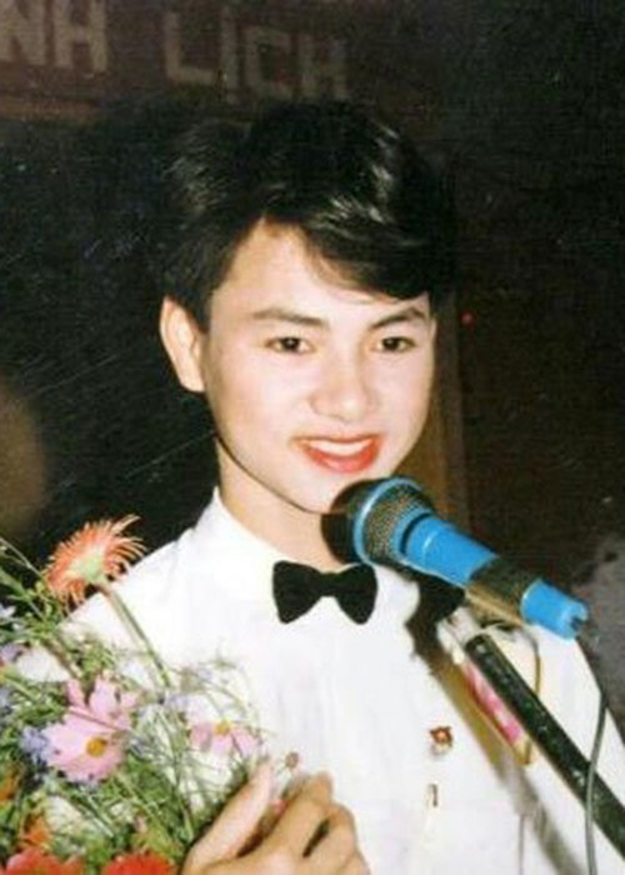 Xuan Bac tai nang the nao... len chuc Giam doc Nha hat kich VN?-Hinh-2
