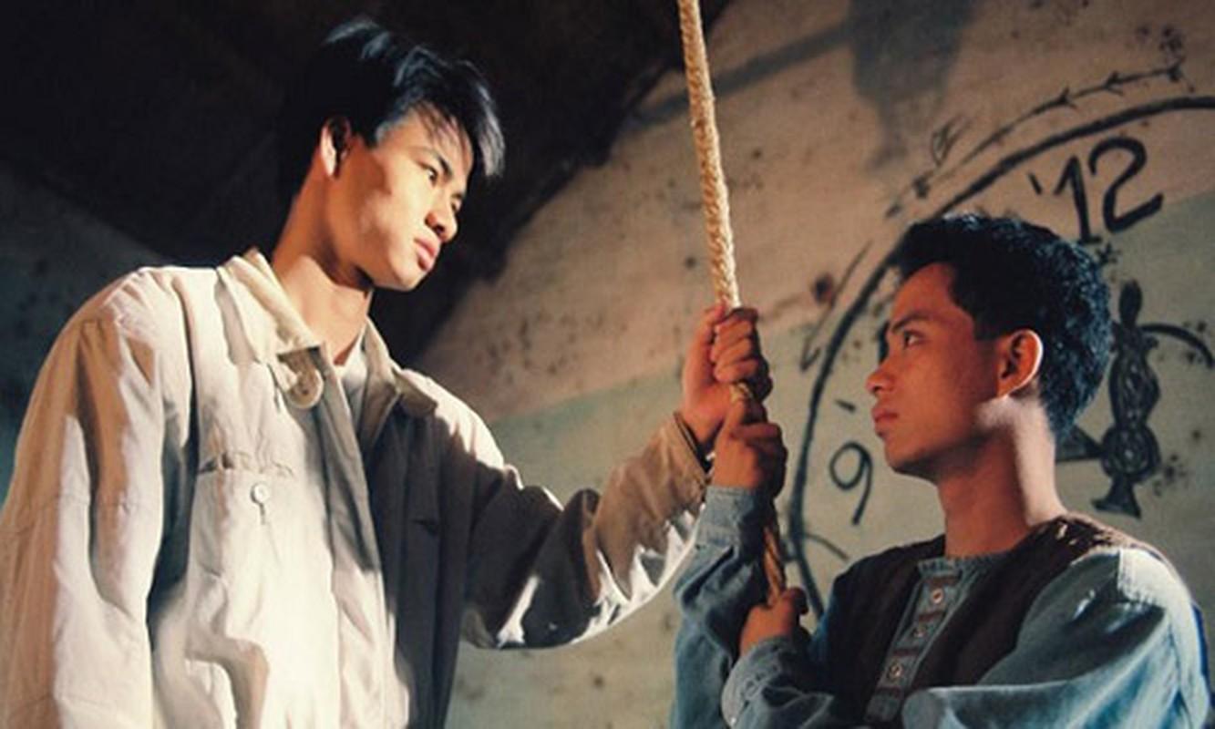 Xuan Bac tai nang the nao... len chuc Giam doc Nha hat kich VN?-Hinh-4