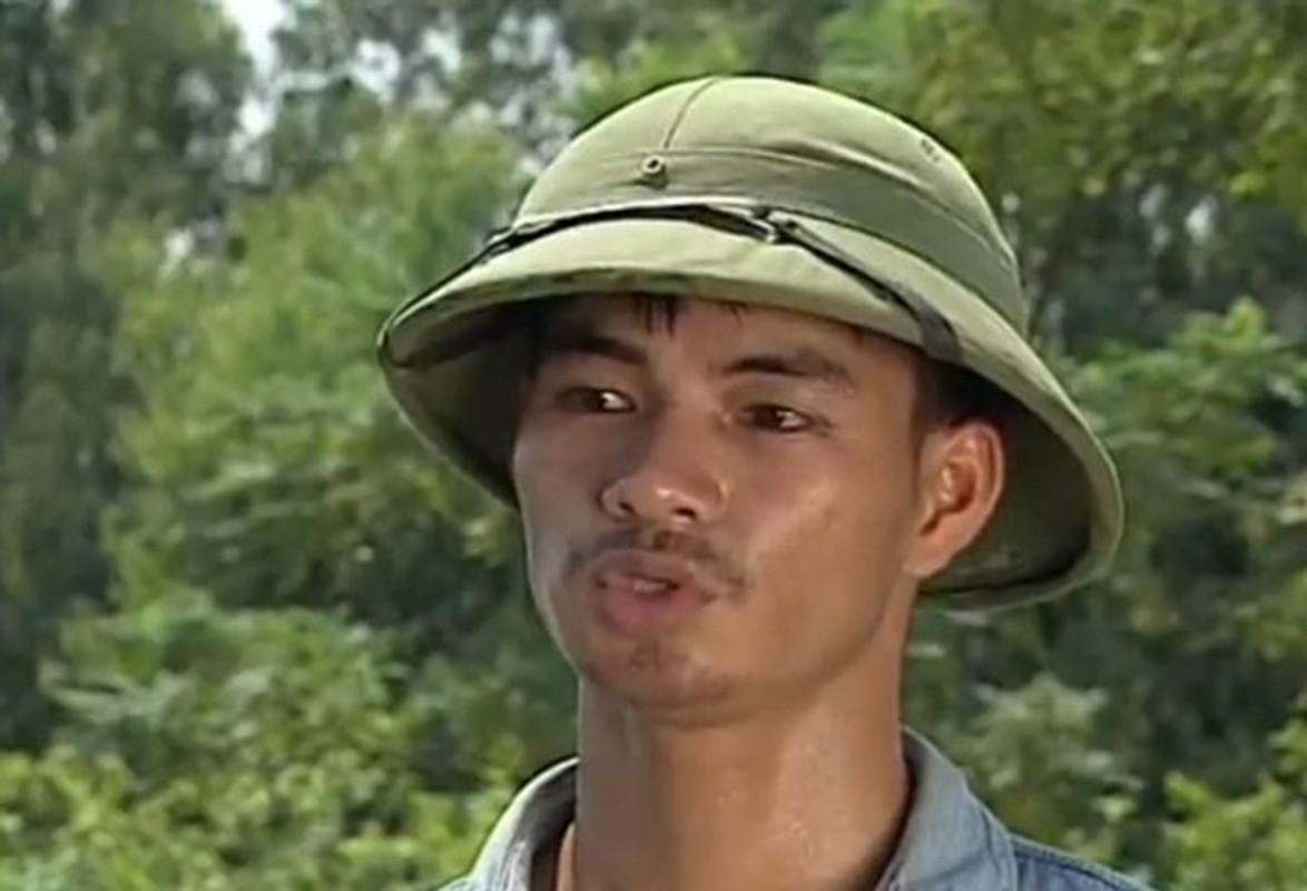 Xuan Bac tai nang the nao... len chuc Giam doc Nha hat kich VN?-Hinh-5