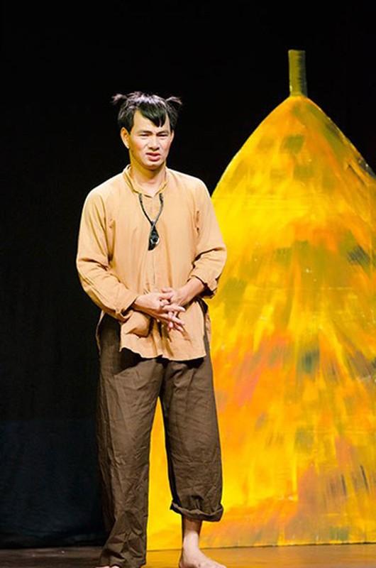 Xuan Bac tai nang the nao... len chuc Giam doc Nha hat kich VN?-Hinh-6
