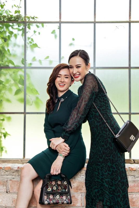 Nguong mo nhan sac nhu chi em cua me con nha my nhan Viet-Hinh-4